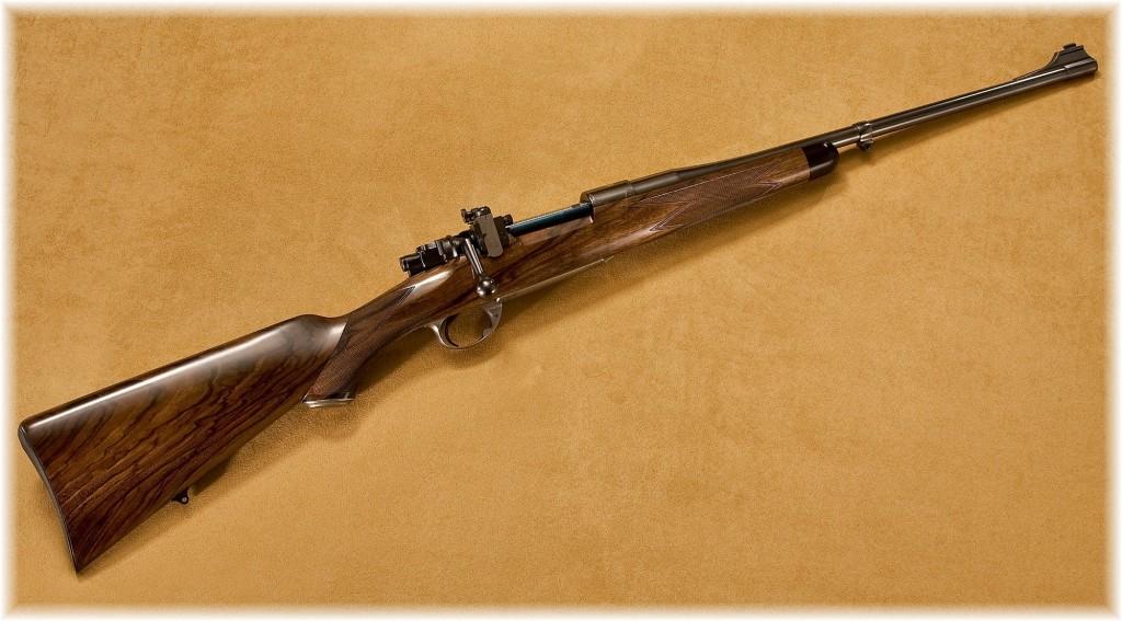 General Firearm Repairs